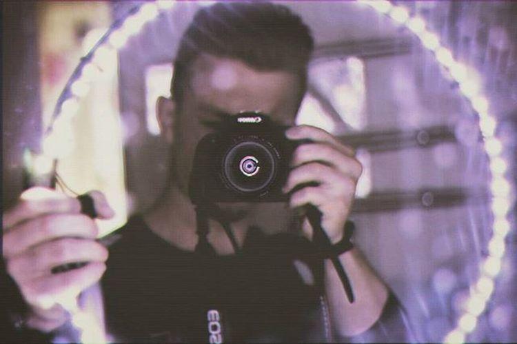 Repeat. Photography SLR SlrCamera Photographyeveryday Ig_shutterbugs Photographer Canon Slrcanon Photography DSLR Photography DSLR Slr_photography Keepfilmalive Photos Photographylovers Beautiful Instagood Picoftheday Slr_shot Analog Photooftheday Filmcamera All_shots Film Analogphotography focus capture kodak