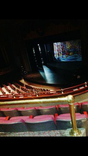 2014 Nutcracker Ballet Reg Lenna Center