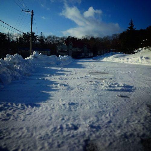 Snow FUKUSHIMA Skiing 雪 スキー 磐梯山 福島 福島県 スキー場 ファミリースノーパークばんだい 磐梯国際スキー場 磐梯