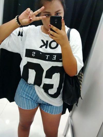 Open Edit Cool Look Swag Girl White Black Lips Eyes Shopping ♡
