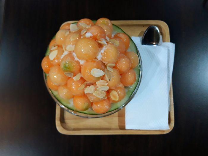 desert Casserole Vegetable Soup Pumpkin Seed