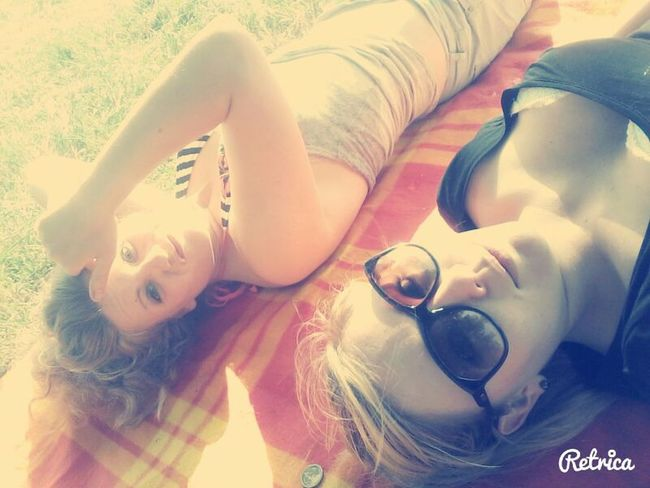 Summer ☀ Relaxing Chil Out Enjoying Life summer summer summer water summer water summer lovely ♡♡♡♡♡♡37 °c