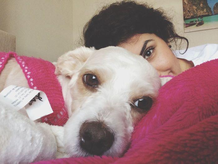 Check This Out That's Me Enjoying Life Hello World Bestoftheday Eyemnaturelover Animals Aniyakalamak Dog Love