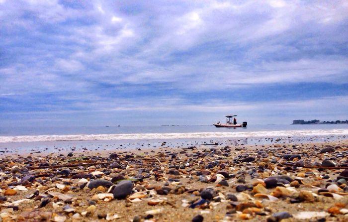 Revere Beach AsDigiClicks Revere Beach Eye Em Nature Lover EyeEm Best Shots