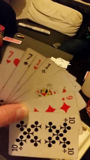 Frenchcloutboyz 8americain Card Carte 😂⛽🅰🆖⚠