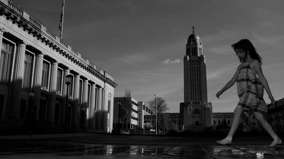 Visual Journal May 2018 Lincoln, Nebraska 35mm Camera A Day In The Life Camera Work EyeEm Best Shots FUJIFILM X100S Getty Images Lincoln, Nebraska MidWest Nebraska Photo Essay State Capitol Visual Journal Always Taking Photos Architectural Column Architecture b&w street photography Building Building Exterior Built Structure City Day Downtown District Eye For Photography Fujifilm Full Length Government History Monochrome Nature On The Road One Person Outdoors Photo Diary Real People S.ramos May 2018 Schwarzweiß Side View Sky Streetphoto_bw The Past Travel Destinations Water The Street Photographer - 2018 EyeEm Awards