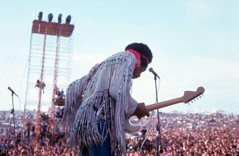 Hendrix Jimi Jimi Hendrix Music Taking Photos Enjoying Life Guitar Guitarist Best
