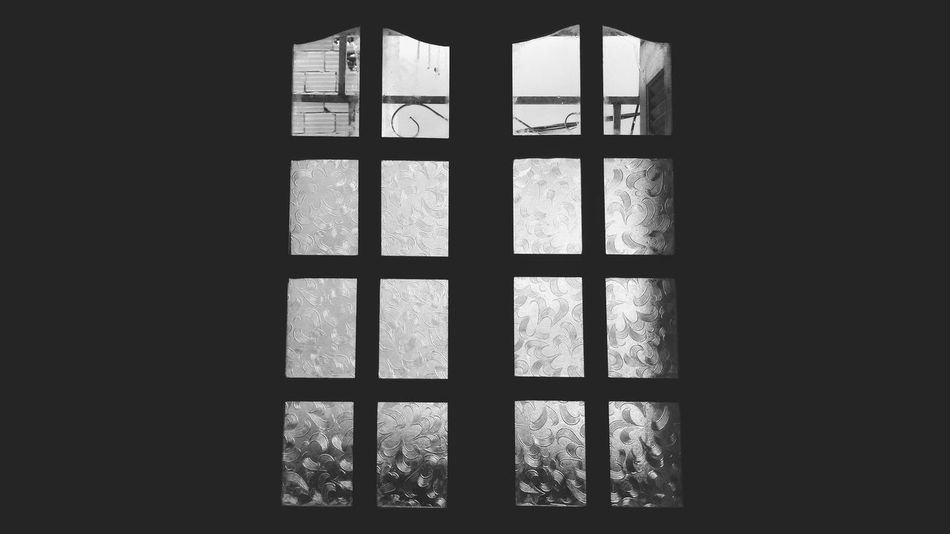 Window Windows View Blackandwhite Eyeem Best Photo EyeEm Gallery EyeEm Best Shots Eyeem Market EyeEmBestPics Notes From The Underground EyeEm Beat Shots Darkness And Light