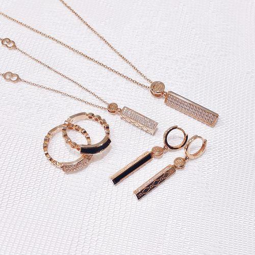 반지 Ring Earing Propose 귀걸이 Necklace Wedding 목걸이웨딩 보석 예물 장신구 First Eyeem Photo Jewelry