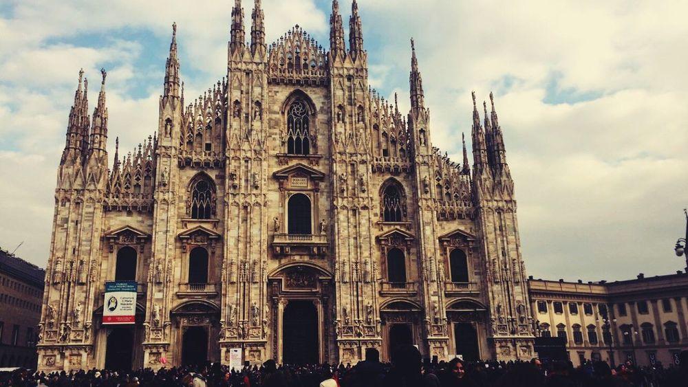Milano Bestoftheday Mycity Afternoon