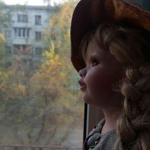 Москва город столица день фото Photography Russia Instacool