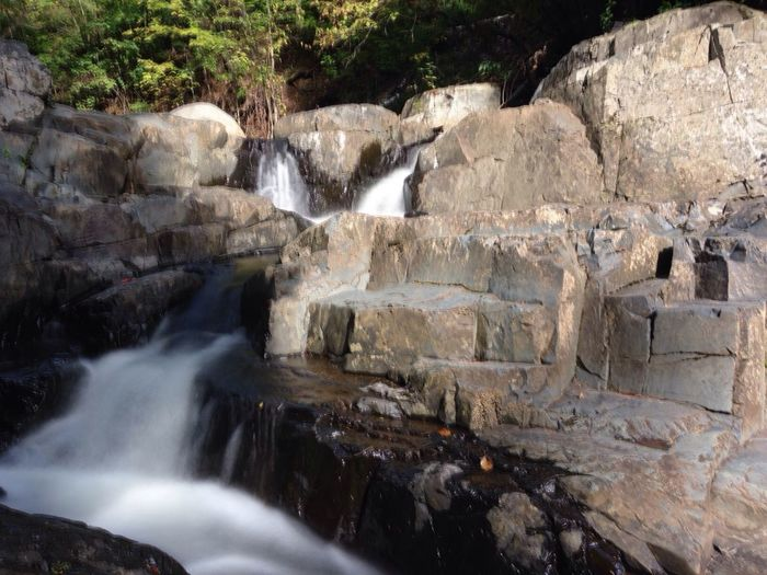 Avgcampro]nesota] Duluth avgcampro Waterfall