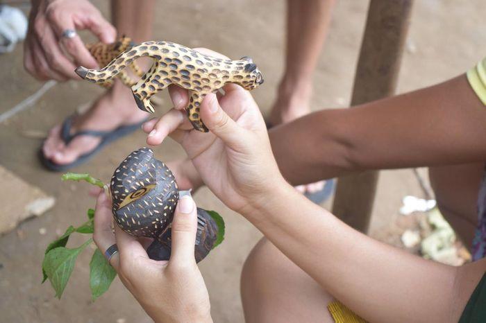 EyeEm Selects Human Hand Pets Sea Life Reptile Young Women Beach Women Holding Friendship Teamwork Tortoise Shell Seashell Shell