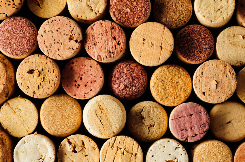 Cork background Wine Cork Backgrounds Close-up Drink Texture Textured  Wine Wine Cork Winecorks Wood - Material