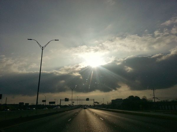 Hi! Cloudporn My Cloud Obsession☁️ Enjoying Life Life In Motion Creative Light And Shadow Showcase: December Freelance Life EyeEm Gallery Everybodystreet Highways&Freeways Highwayphotography Cloud_collection  Clouds Looming On Point  South Texas