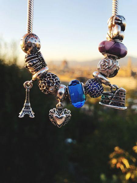 Pandora Bracelet  Pandora Charms Italy