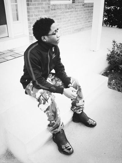 Jordan 19s Savage XD