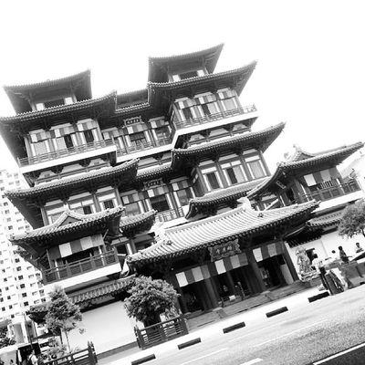 Wow_singapore Streetphotography Streetalma Sghub Spacesintheheartlands Sgig Singapore Sginstagram Streetstylesgf Mybest_street Jj_streetphotography Ig_singapore Ig_street Ic_thestreets Iluvsg Gf_singapore Igerssingapore Instasg Instagram_sg Architecture Buildingstylesgf Bws_artist_asia Artphoto_bw Bws_streets Streetphotography_bw ig_captures_bw igfotogram_4bw bw_singapura