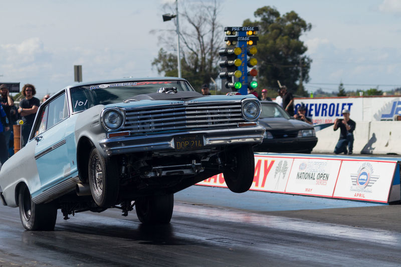Car Norcal Streetcarweekly Muscle Car American Muscle Photography Photooftheday California Wheelstands Tire Wrinkle Drag Racing Sacramento City Of Trees Chevy Chevrolet