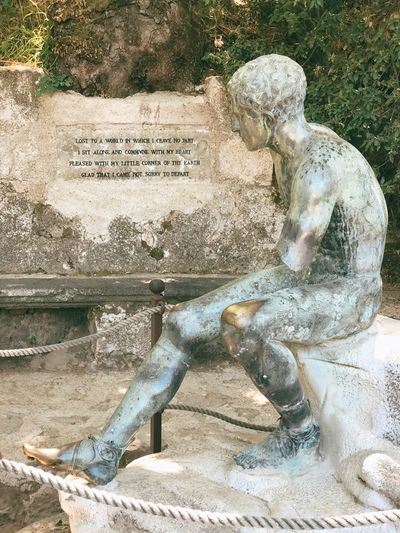 Roman Hermes