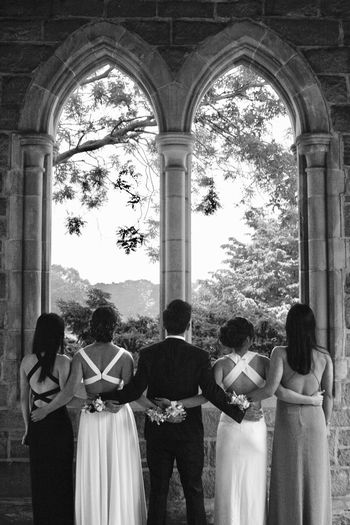 Arch Real People Architecture Wedding Wedding Photography Prom Prom2017 Prom2k17