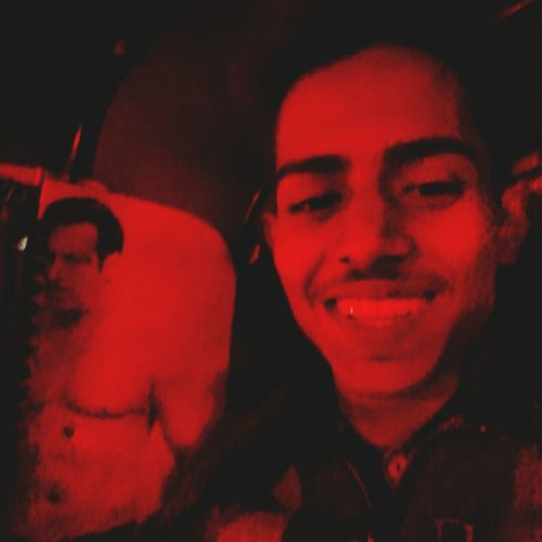 Red Trafficlights EyeemSelfie Traffic Jam Salmankhan Selfish Selfie ✌ Selfie Redlight