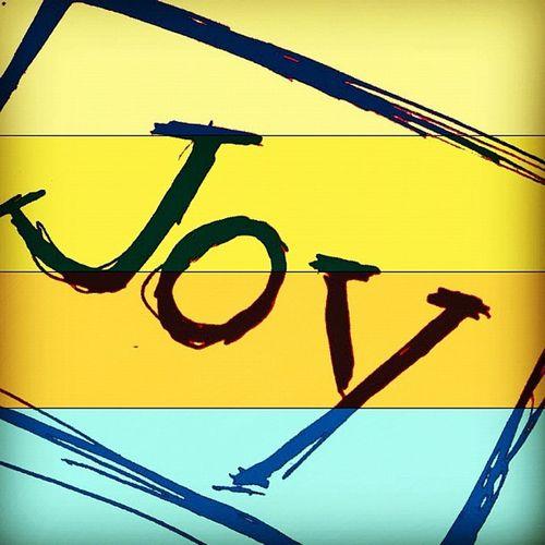 Storyboarding with @avavee Joyofgiving Smile
