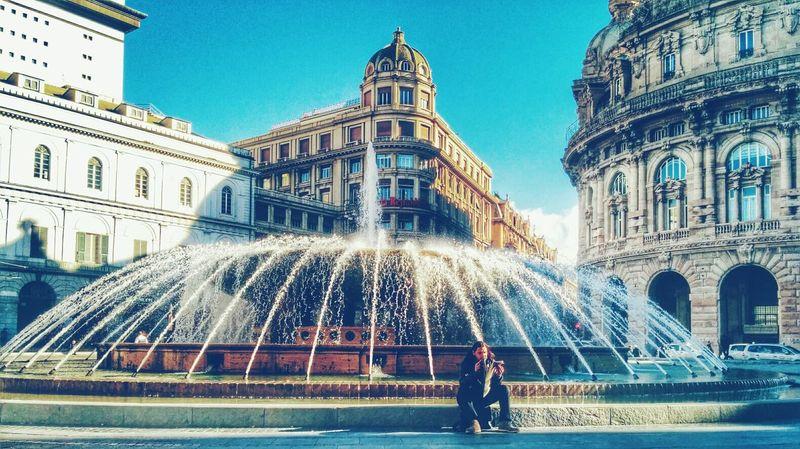 Vscocam Streetphotography Cityscapes EyeEm Best Shots