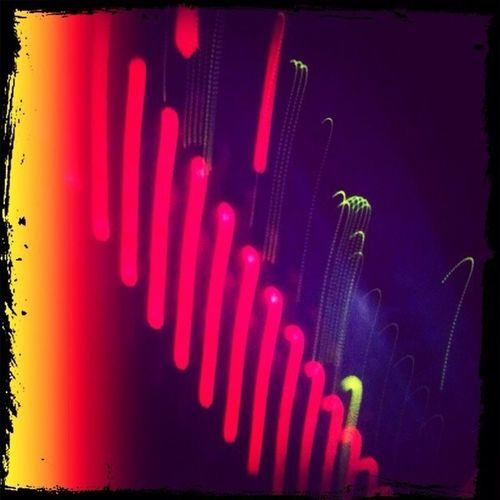 Lights Leme Cam