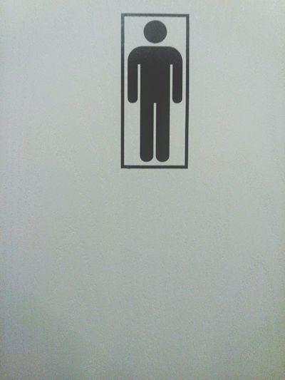 Greydoor Grey Door Doorporn Wc Bathroom Bathroom Pic Bathroompic Wooden Door Gentlemen Gentleman  Gentlemansroom Gentlemensroom Boysroom