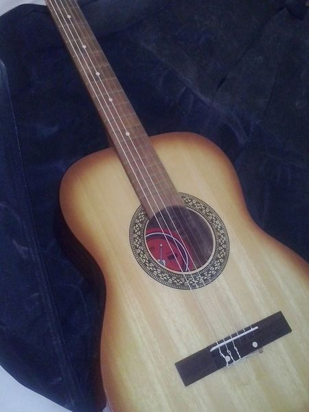 Lieblingsteil Guitar Chords String Notes Lessons Music Favourite Thing Music Instrument Lovelything Preferito