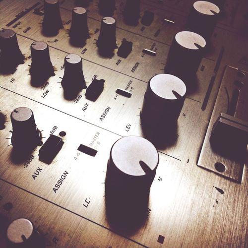 DJ mixer Dj Mixer I Love House Music I Love Dance Music Dj Ilovehousemusic Housemusic DJing Housemusic