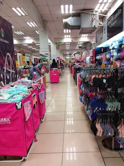 Inside one of supermatket in Kota Kinabalu, Malaysia. Supermarket Editorial  Shopping Display Cabinet Toys Handbag  Women Man Kids Baby Section Wearing Wear Brand Indoors  Sale Family Colors Colorful Decoration Clothing Comercial Design Detail Fashion Elégance Glass Hypermarket Interior Inside Lifestyles Light Mall Market Modern New Product Shelf Shoe Store Stock Shop Toddler  Variety Parent Asian  Malaysia Style Happiness