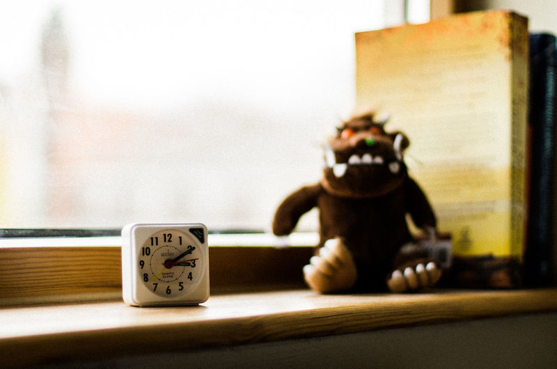 Lazy Cold Days Afternoon Alarm Alarm Clock Bedroom Books Close-up Cozy Day Doll Focus On Foreground Morning Morning Light No People Peaceful Selective Focus Student Life Time Winter Sommergefühle EyeEm Selects Visual Creativity Focus On The Story