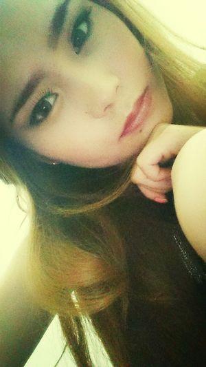 Selfie Asian  Girl Pale follow me in instagram @ rinzin_lhamo123
