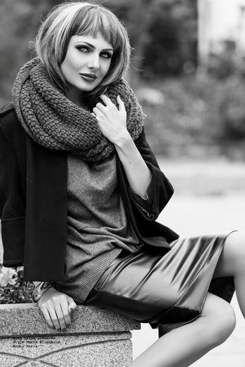 Moscow Spring Fashion Fashion Photography alenaray красота фото фотограф Стиль Style First Eyeem Photo