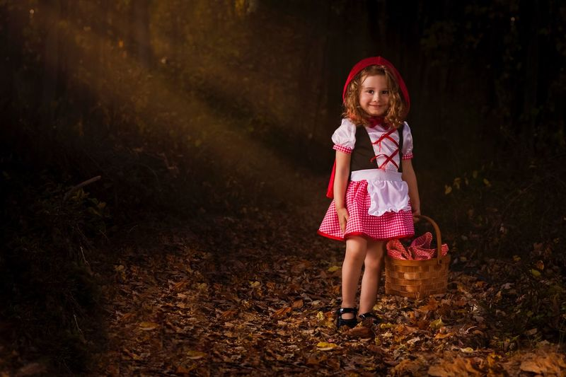 Children Only One Girl Only Portrait Innocence Outdoors 5dmkii Canon Photoshop Lightroom Eyem Best Shots Adobe Parsippany NJBabyPhotographer Halloween Autumn