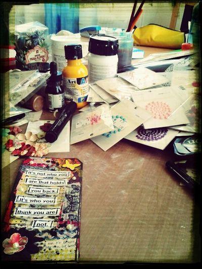 Kreatives Allerlei