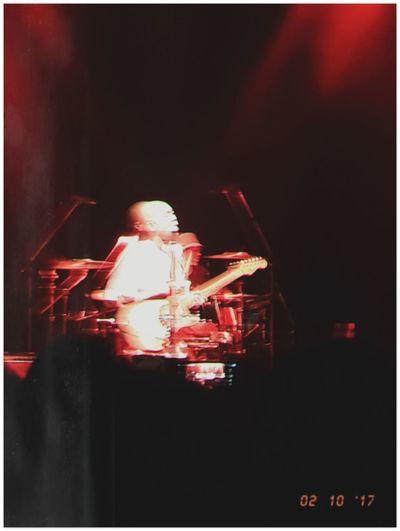 Live Music Live Band Music Concert Concert Photography Live Music Photography Indie IndieMusic IndieBand Hyukoh Hyukohband ひよこ 혁오 인디음악 한국 韓国 日本 Japan Photography Japan Korea OSAKA 大阪 EyeEmNewHere Film Photography