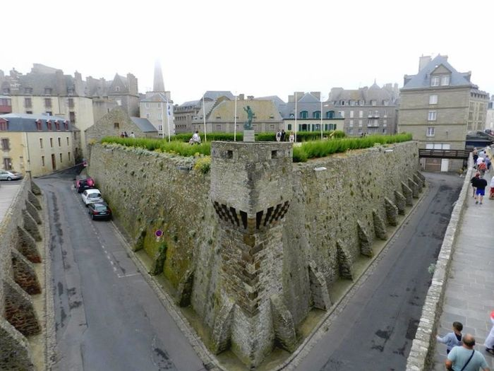 Simmetry Simmetrical Places France Sea Easy Grunge Cityscapes Walking Visiting