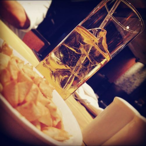Antiquityblue Whiskey Snacks Relaxing EyeEm Best Shots EyeEm Zomato A Taste Of Life