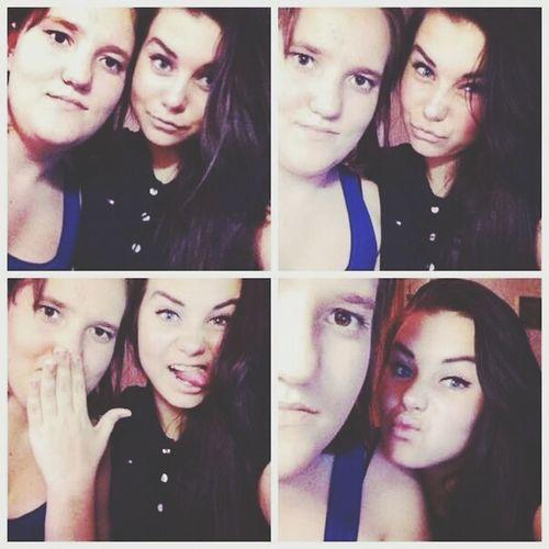 Bestfriend - ILoveYou.♡