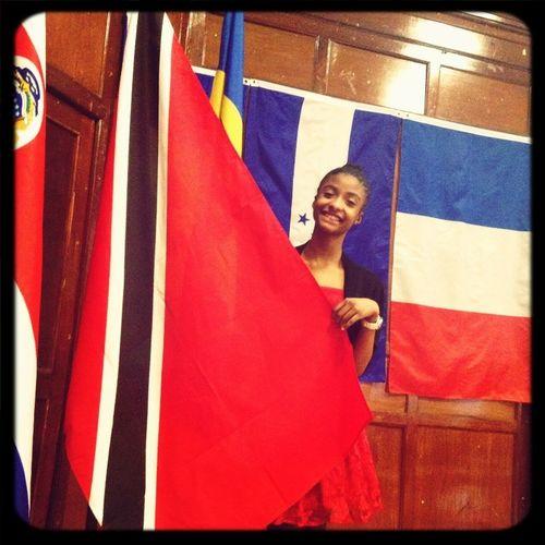 Trini Gyal