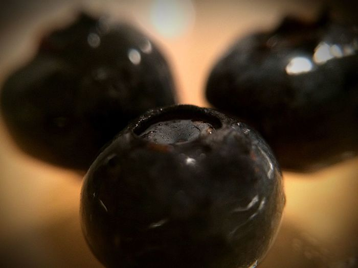 Showcase: February Blueberries Macro Beauty Fruits Fruitporn Macro Fruit Berries Close Up Juicy Berries Juicy Fruit Food Photography