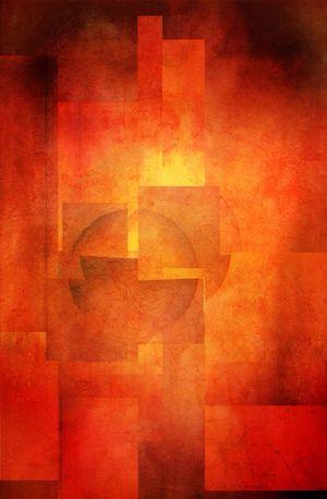 abstract /34 / broken Mob Fiction NEM Avantgarde NEM Mood AMPt_community NEM Painterly NEM Abstracts