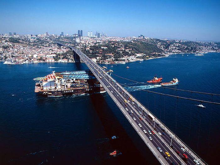 Güzel Türkiyem! Türkiye