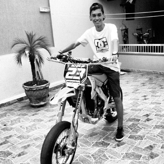 Supermotard R23 ? ⭐ ? Bike Motard Supermotard
