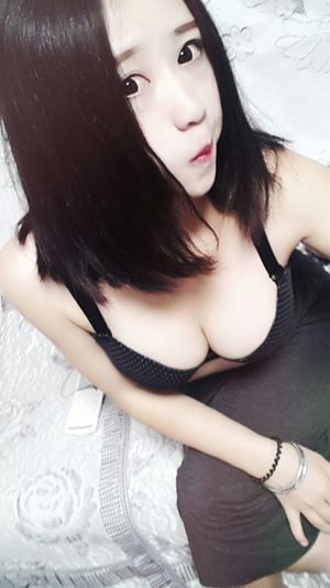 Sexygirl That's Me Fashionshow Today's Hot Look Modelgirl Sexysexy Cute Girl Im Coming Sexyselfie