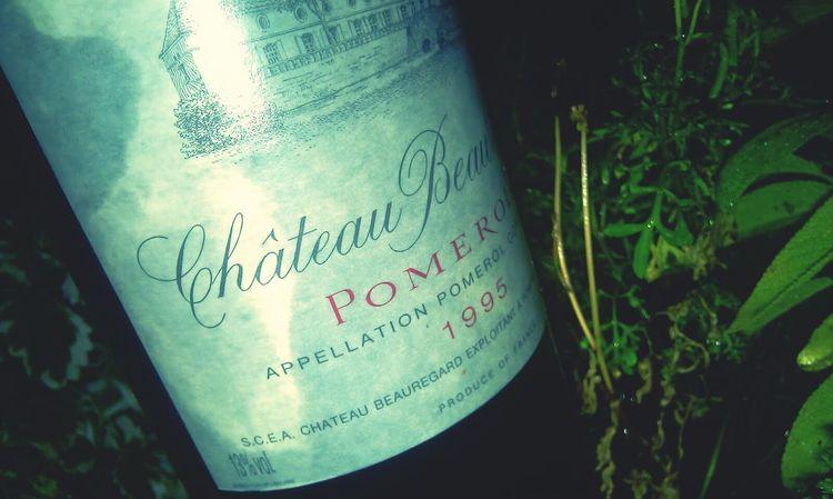 Vine Vino Wein