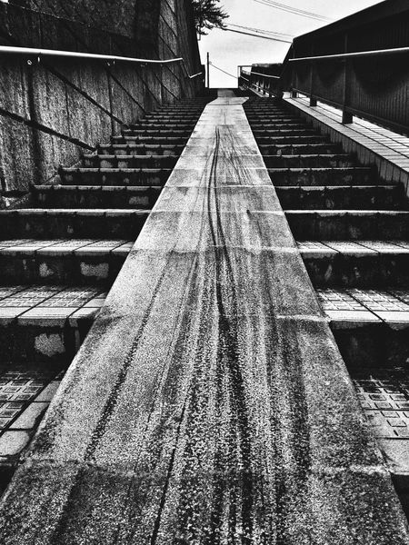 Street Photography Bw_streetphotography Black And White Bw_lover
